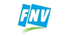 chinees-vertaalbureau-portfolio-F006