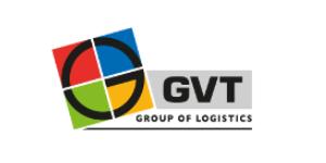 chinees-vertaalbureau-portfolio-G009