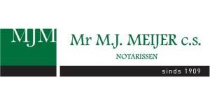chinees-vertaalbureau-portfolio-M003a